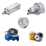 Air System Parts