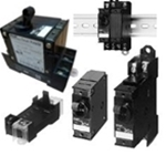 Circuit Protection Equipment